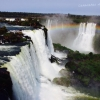 2° classificato_Cataratas do Iguacu_Forni_Ilaria