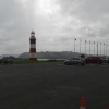 Plymouth_37