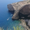 Blue Grotto (1)