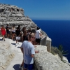 Blue Grotto (5)