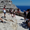 Blue Grotto (6)