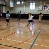 BASKET, VOLLEY, BADMINTON INDOOR FOOTBALL (1)
