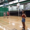 BASKET, VOLLEY, BADMINTON INDOOR FOOTBALL (6)