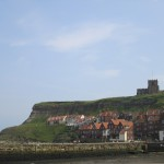 Domenica Whitby